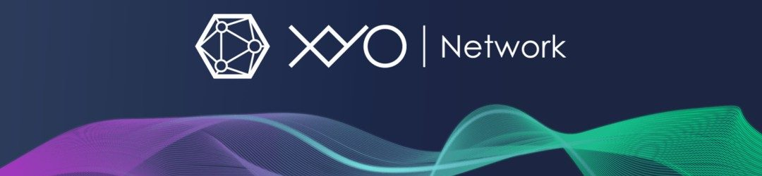XYO Coin App